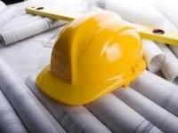Manual de politici și proceduri contabile construcții