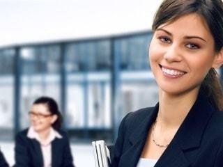 Manual politici și proceduri contabile Prestări servicii